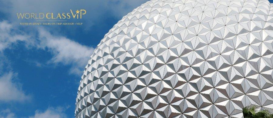 spaceship-earth-refurbishment