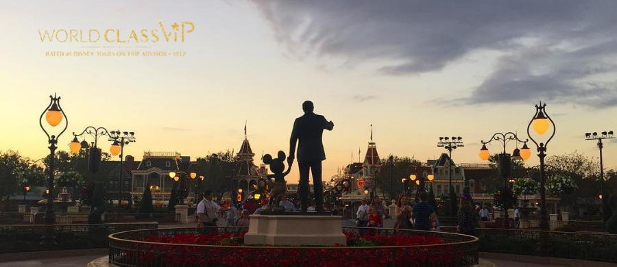 stay-cool-at-disney