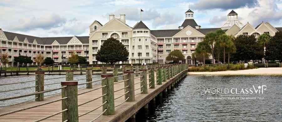 disney-world-resorts