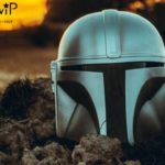 The Mandalorian to Make His Appearance At Galaxy's Edge