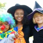10 Attractions We Recommend for a Disney World Halloween